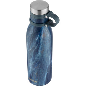 Contigo Matterhorn Bottle 590ml, blue slate